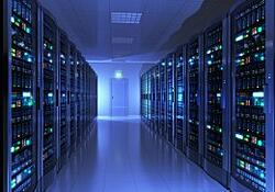 managed-hosting-is-essential.jpg